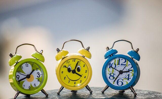 time-4110658_640.jpg