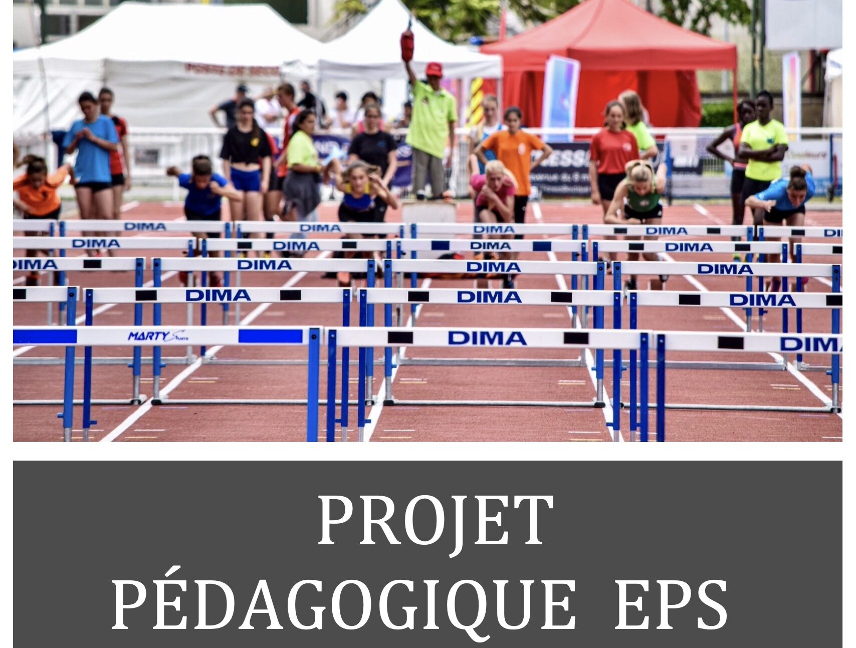 Projet EPS.jpg
