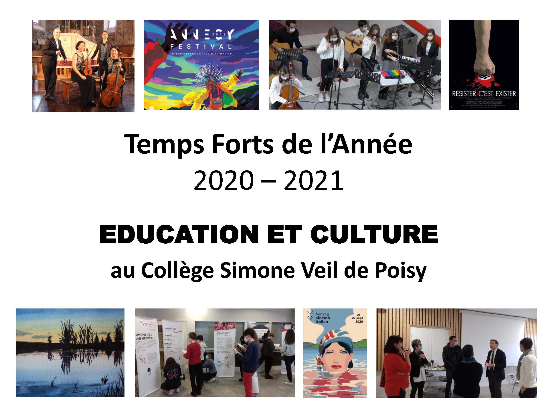 Temps Forts de l'Année - Education - Culture_Page_01.jpg